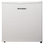 холодильник Shivaki SHRF-54CH Белый