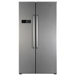 холодильник Candy CXSN 171 IXN