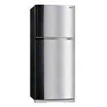 холодильник Mitsubishi MR-FR62HG-ST-R