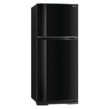 холодильник Mitsubishi MR-FR62G-DB-R