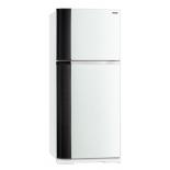 холодильник Mitsubishi MR-FR62G-PWH-R