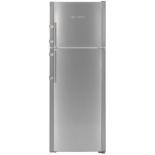 холодильник Liebherr CTPesf 3016-22 001