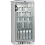 холодильник Pozis Свияга 513-6