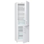 холодильник Gorenje RK6191AW (512394)