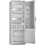 холодильник Pozis RK-254