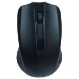 мышка CBR CM-404 USB, черная