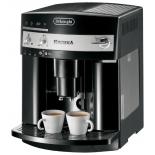 Кофемашина Delonghi ESAM 3000.B эспрессо