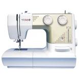 Швейная машина Astralux DC-8571 белая