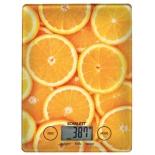 кухонные весы SCARLETT SC-KS57P03 (Апельсин)