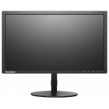 монитор Lenovo ThinkVision T2224p, 21.5