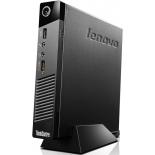 неттоп Lenovo ThinkCentre M53 Tiny 10DCS01800