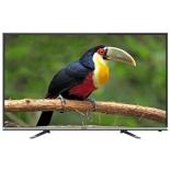 телевизор Haier LE32B8500T 32