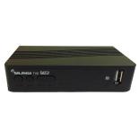 ресивер Selenga T-40 DVB-T2