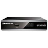 ресивер Oriel 120 (DVB-T2)