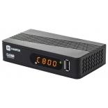 ресивер Harper HDT2-1514 (DVB-T2)