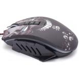 мышка A4Tech Bloody P85 черная