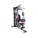 тренажер силовой Weider PRO 5500 Gym (многофункциональный)