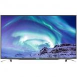 телевизор Sharp LC-32CНG6352E, черный