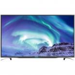 телевизор Sharp LC-55CFG6352E 55