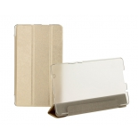 чехол для планшета Trans Cover для Huawei MediaPad M3 8.4, золотой