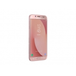 смартфон Samsung Galaxy J7 (2017) 3/16Gb, розовый