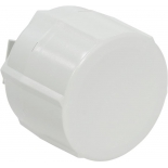 роутер MikroTik RBSXTLTE3-7 LTE, Белый
