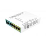 роутер MikroTik RB960PGS, Белый