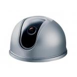 IP-камера видеонаблюдения Q-Cam QC-25D, Серая