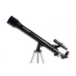 телескоп Celestron PowerSeeker 50, Черный