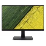 монитор Acer ET271bi черный