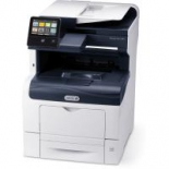 МФУ Xerox VersaLink C405DN, Белое