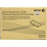 картридж Xerox 106R01529 черный