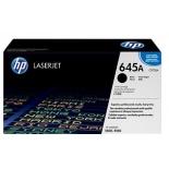 Картридж HP №645A C9730A, Черный, купить за 14 200руб.