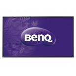 информационная панель BenQ ST550K (55