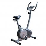 велотренажер DFC B8508 магнитный
