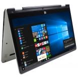 Ноутбук KREZ Ninja TY1103