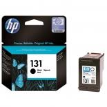 картридж HP №131 C8765HE, Черный