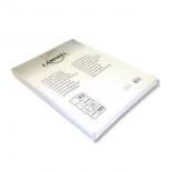 плёнка для ламинирования Lamirel (LA-7865901)
