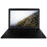 Ноутбук 4GOOD CL140