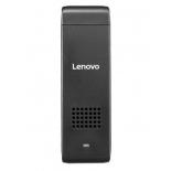 фирменный компьютер Lenovo IdeaCentre Stick 300