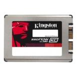 жесткий диск Kingston 60Gb KS380 Series SKC380S3/60G