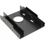 корпус для жесткого диска Espada H322 (адаптер для HDD/SSD, 2.5