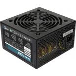 блок питания AeroCool VX400 400W (ATX12V 2.3)