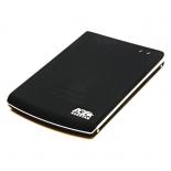 корпус для жесткого диска AgeStar SUB2O5 (внешний, SATA / mini-USB)