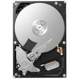 жесткий диск Toshiba HDWD110UZSVA (P300, 1Tb, 3.5'', SATA3, 7200rpm)