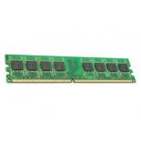 модуль памяти Hynix 3D 8Gb (DDR4 2133 DIMM)