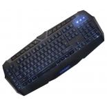 клавиатура CROWN CMK-303