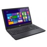 Ноутбук Acer Extensa 2511G-C68R