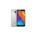 смартфон Meizu MX5 DS 5,5 черно-серый