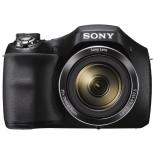 цифровой фотоаппарат Sony CyberShot H300
